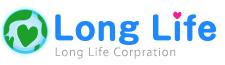 株式会社ロングライフ